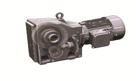 Drive controls intralogistics aftercare solutions ltd for Nord gear motor catalogue